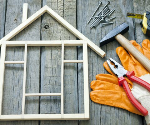 house renovations with best returns