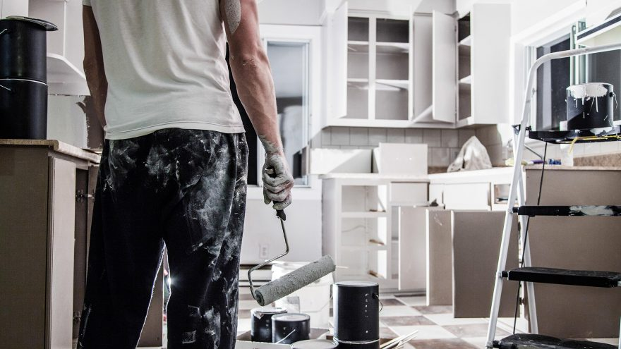 DIY Kitchen Renovation: Which Improvements Should I Do Myself to Reduce Overall Costs?