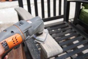 we reviewed the best oscillating tools