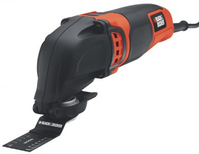 Black & Decker BD200MTB