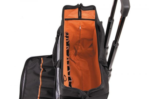 we reviewed the best tool bags on the market