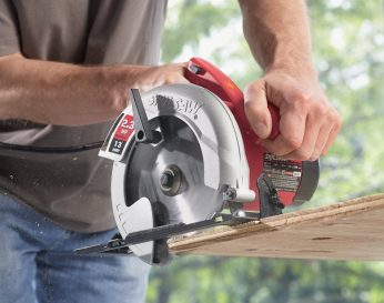 best circular saws reviewed and rated