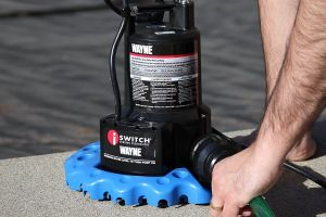 we reviewed the best pool pumps on the market