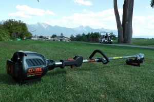 we put to test the best string trimmers