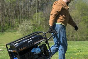 we tested the best portable generators