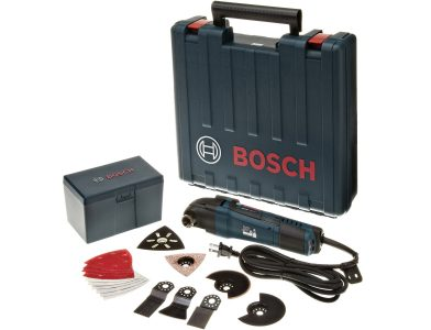 Bosch MX25EK-33