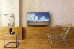 we took a look at the best flat screen tvs