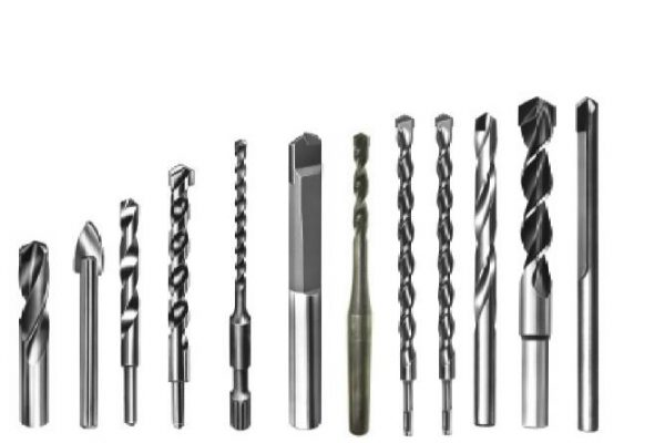 we tested the best drill bits