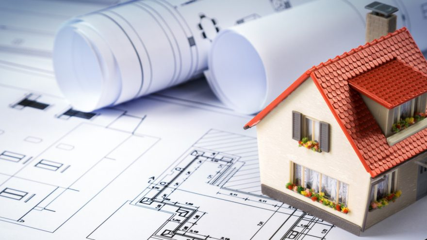 Renovation, Restoration, Remodeling: What's the Difference?