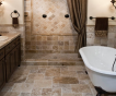 10 Point Checklist Before Starting Your Bathroom Renovation