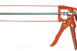 check out our 10 best caulking guns