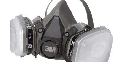 we tested the best safety masks