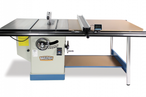 best hybrid table saws tested