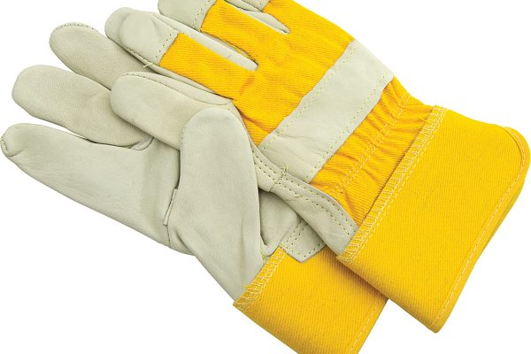 we reviewed the best work gloves