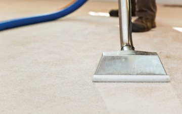 Carpet Dye Guide: How to Dye Your Carpet and 5 Best Products to Do It!