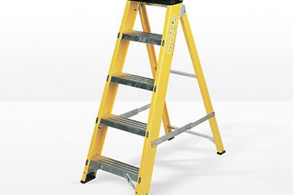 we tested and reviewed the best ladders
