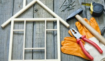 Choosing Your Next Home Renovation Wisely