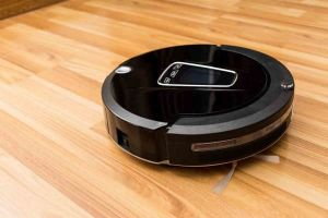we rated the best robot vacuum cleaners