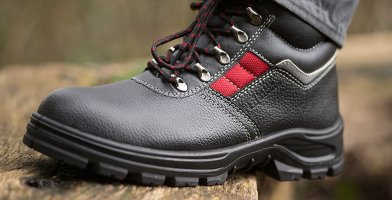 we tested and reviewed the best steel toe boots