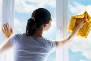 we tested the best window cleaners