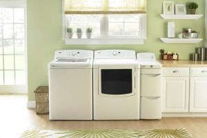we put to test the best portable washers