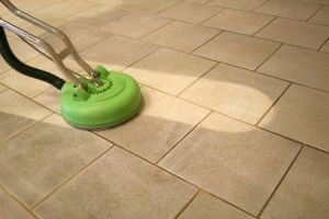 best grout cleaners in 2018