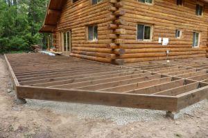 deck builders near me