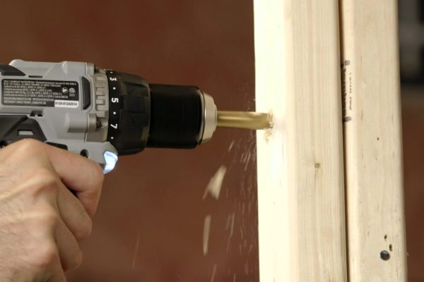 we tested the beast impact driver sets