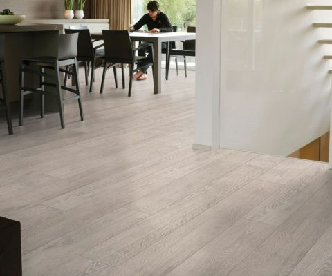 What Flooring Gives Your Home the Best Return on Investment?