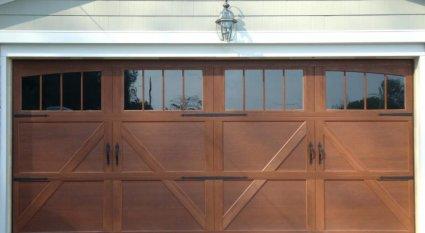 garage door weather strpping