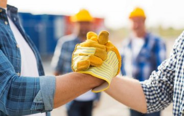 Protecting Yourself From Contractor Fraud Cases