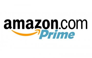 How Much is Amazon Prime? We Tell You About All The Savings