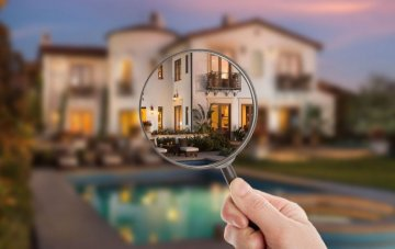 What's My Home's Worth? 5 Factors that Impact the Value of Your Home