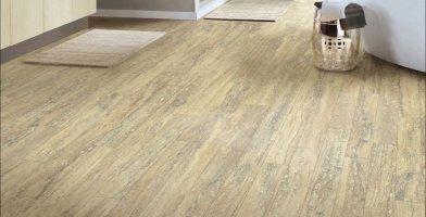 linoleum flooring cost guide