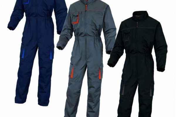 we tested and reviewed the best coveralls