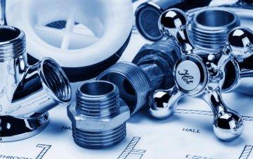 10 Essential Plumbing Tools for Home Emergencies