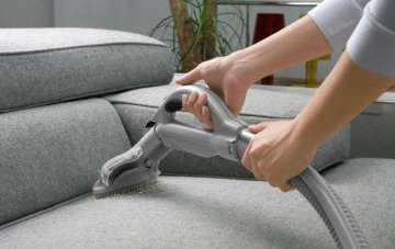 Sofa Cleaning: Best Tips & Products to Clean Your Sofa Without Ruining It