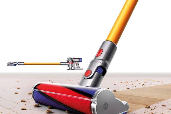 vacuum repair near me