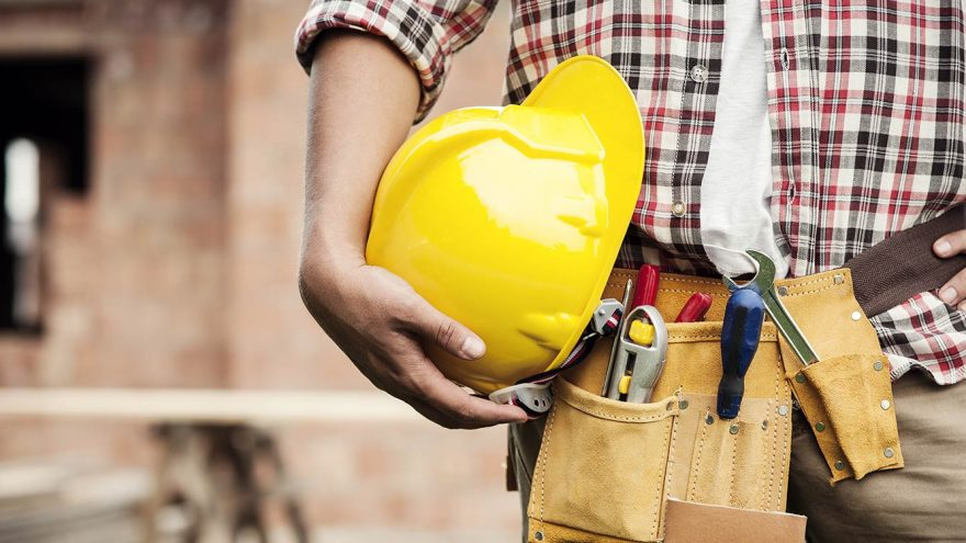 Tips on What to Do if Your Contractor Is Inefficient