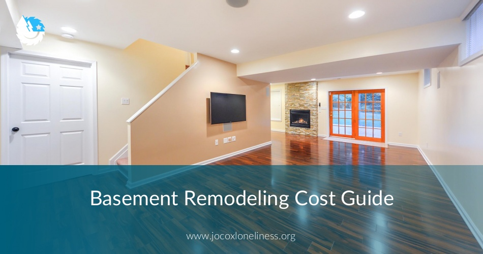 Basement Remodeling Cost Guide Updated With Prices In 48 Fascinating Average Cost Basement Remodel Set Property