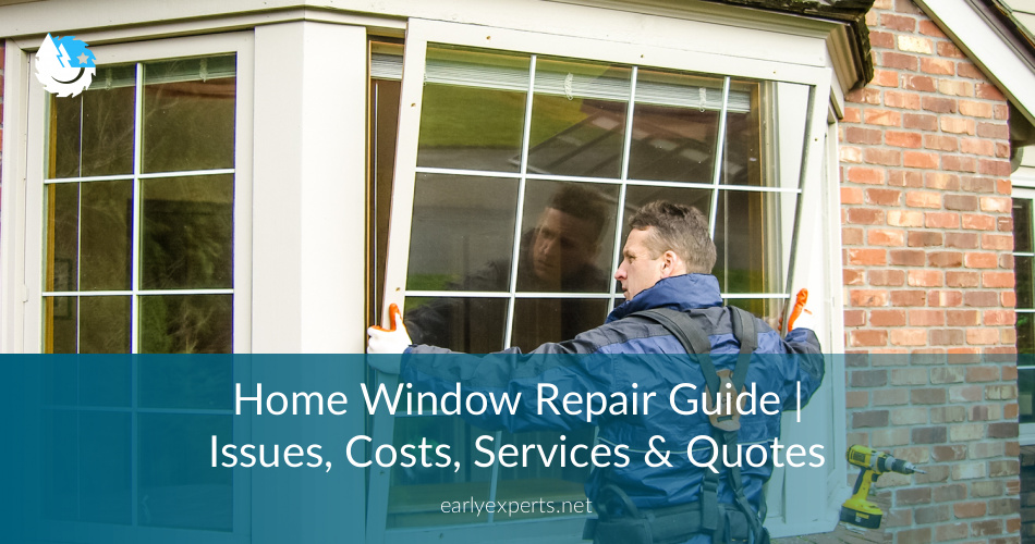 Window Repair Amp Car Window Repair Near Me Checklist Amp Quotes