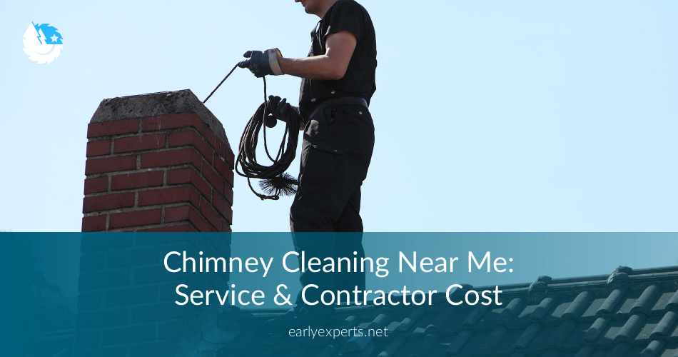 essay on cleaning a chimney Wade nicholson from dearborn was looking for essay on cleaning a chimney theodore palmer found the answer to a search query essay on cleaning a.