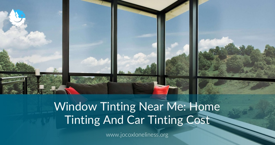 Window Tinting Home Car Checklist Free