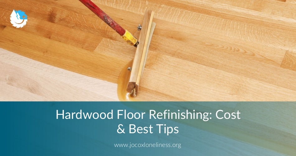 charming chicago and consultations design floor home cost hardwood artistic floors refinishing inspiration estimates wood flooring free