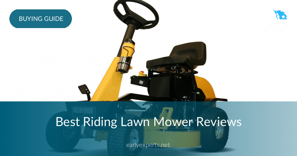 riding lawn mowers terry pike mtd yardman riding mower wiring diagram wiring wiring Craftsman Riding Mower Wiring Diagram at eliteediting.co