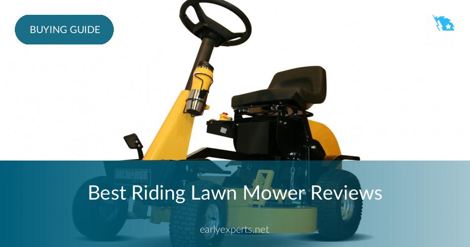 Mtd Riding Mower Wiring Diagram Model 606. Honda Lawn Mower ...