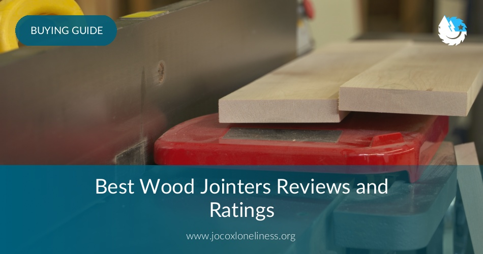 Astounding Best Wood Jointers Rated Tested In 2019 Jocoxloneliness Pabps2019 Chair Design Images Pabps2019Com